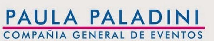 paula palidini